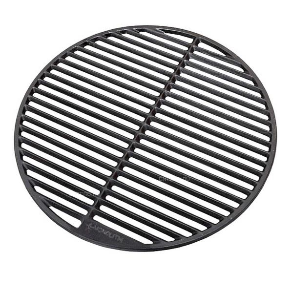 Купить Решетка из чугуна для стейков для модели Monolith Classic - 201011 в магазине Grill Point