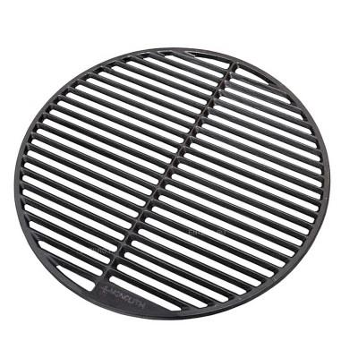 Решетка из чугуна для стейков для модели Monolith Junior