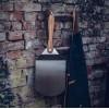 Лопатка для пиццы Monolith - 206005 фото_2