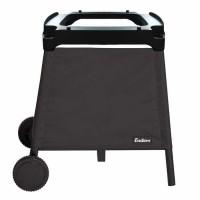 Тележка-стол с колесами для газового гриля Enders Urban/Urban Pro