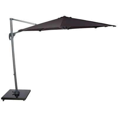 Зонт для сада Falcon T1  Ø3,0 м