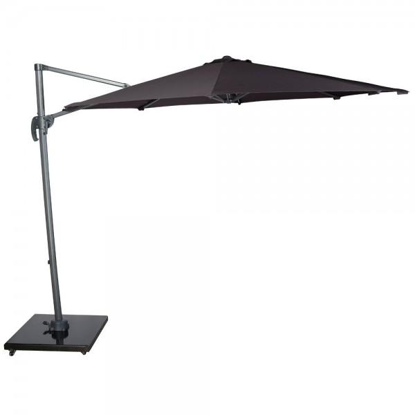Купить Зонт для сада Falcon T1  Ø3,0 м - 20777 в магазине Grill Point
