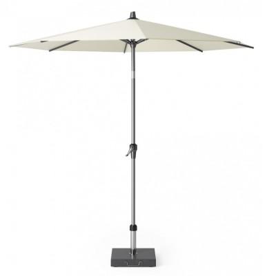 Зонт для сада Riva  Ø3,0 м