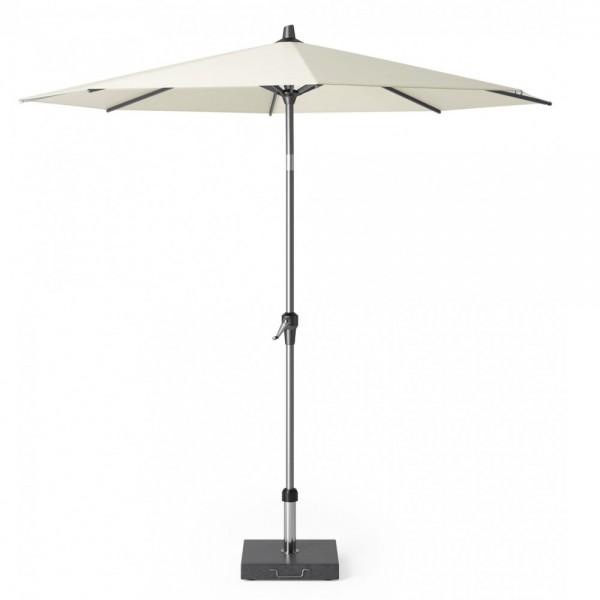 Купить Зонт для сада Riva  Ø3,0 м - 21327 в магазине Grill Point