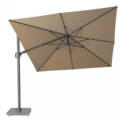 Зонт для сада Challenger T2, 3x3