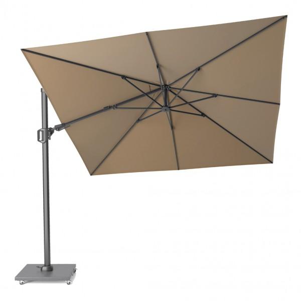 Купить Зонт для сада Challenger T2, 3x3 - 21447 в магазине Grill Point