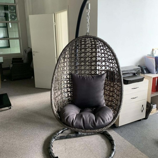 Купить Подвесное кресло Coco 2 - 21506 в магазине Grill Point