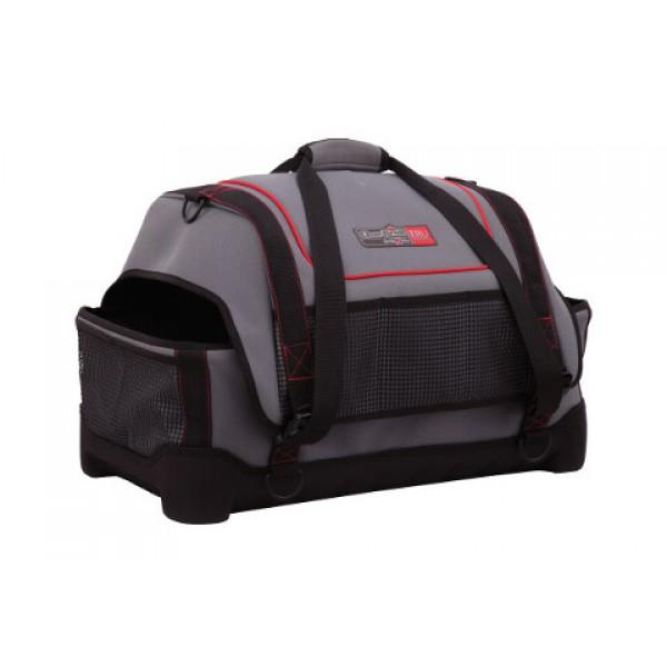 Купить Сумка для портативного гриля CHAR-BROIL X20 - 22401735 в магазине Grill Point