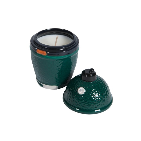 Купить Ароматизированные свечки Big Green Egg - 2334 в магазине Grill Point