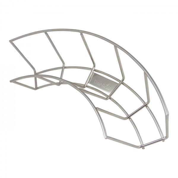 Купить Лоток для ребер Char-Broil XL SS - 2398674 в магазине Grill Point