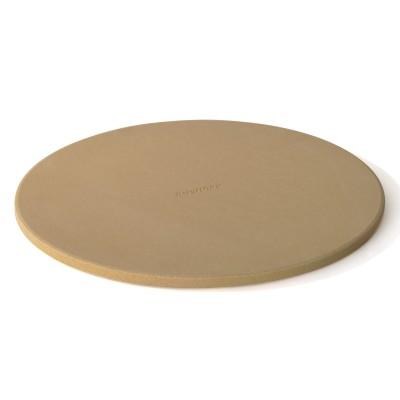 Камень для выпечки/пиццы BergHOFF, 36 Х 36 см