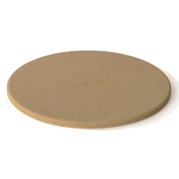 Купить Камень для випечки BergHOFF - 2415495 в магазине Grill Point