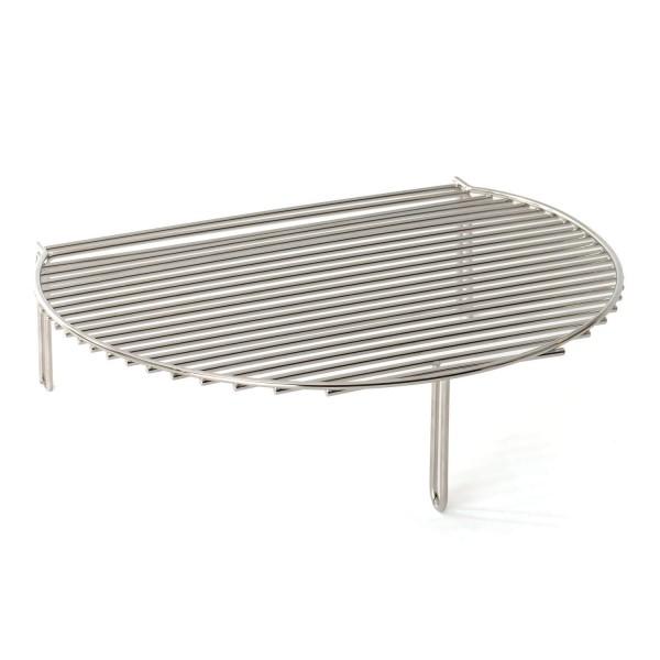 Купить Решетка для второго уровня BergHOFF - 2415497 в магазине Grill Point