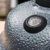 Керамический угольный гриль BergHOFF, серый - 2415700 фото_3