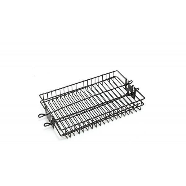 Купить Сетка антипригарная для вертела Grill Pro 40 см - 24785 в магазине Grill Point