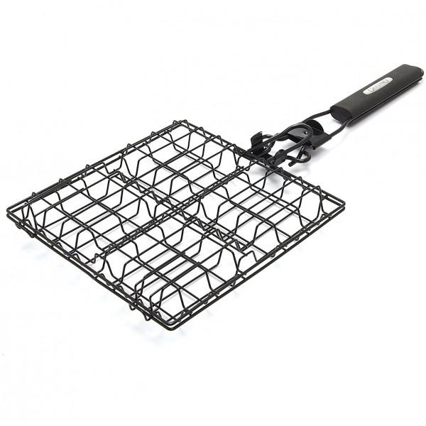 Купить Сетка для приготовления бургеров Grill Pro - 24792 в магазине Grill Point