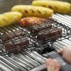 Сетка для приготовления бургеров Grill Pro - 24792 фото_3