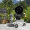 Угольный гриль No.1 AIR F50 Rosle - R25001 фото_8