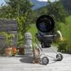 Угольный гриль No.1 AIR F50 Rosle - R25001 фото_10