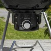Угольный гриль No.1 AIR F60 Rosle ( С ЭКСПОЗИЦИИ ) - R25006 фото_7