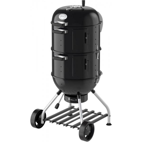 Купить Коптильня угольная Rosle F50 - R25009 в магазине Grill Point