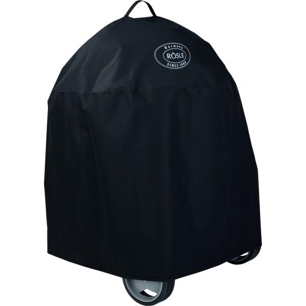 Купить Чехол для угольного гриля No.1 F50 AIR Rosle - R25020 в магазине Grill Point
