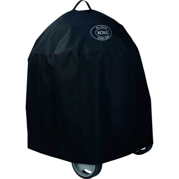 Купить Чехол для гриля No.1 F60 AIR Rosle - R25021 в магазине Grill Point