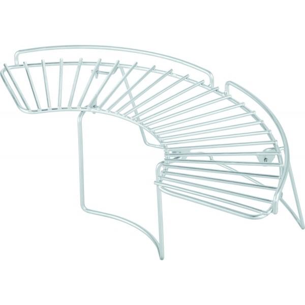 Купить Решетка для подогрева 60 см Rosle - R25023 в магазине Grill Point