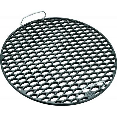 Чугунная решетка для гриля 60 см Rosle