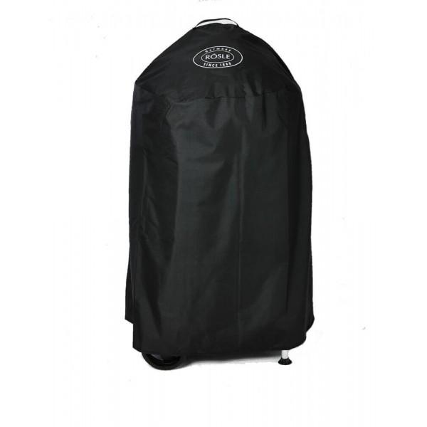Купить Защитный чехол для коптильни Rosle F50 - R25045 в магазине Grill Point