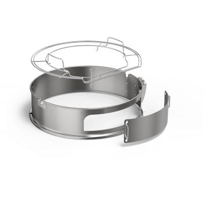 Кольцо для вертела Rosle F60