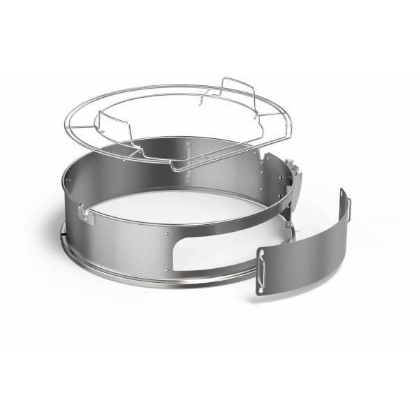 Купить Кольцо для вертела Rosle F60 - R25047 в магазине Grill Point