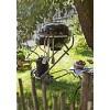 Лопатка для гриля 46 см Rosle - R25050 фото_1