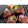 Набор термометров для мяса 4 шт Rosle - R25067 фото_5