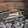 Ростер для рыбы Rosle - R25071 фото_2