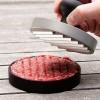 Пресс для формирования котлет для бургера Rosle - R25082 фото_4