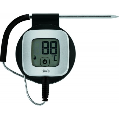 Термометр для духовки Bluetooth Rosle
