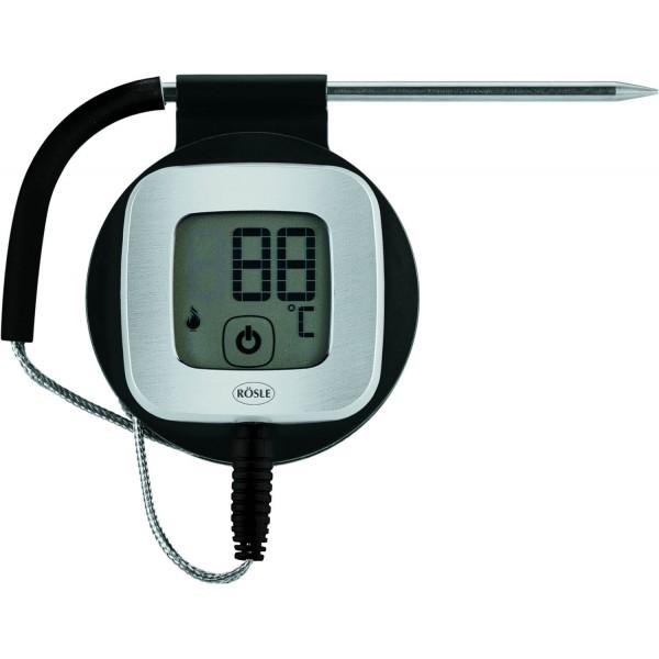 Купить Термометр для духовки Bluetooth Rosle - R25096 в магазине Grill Point
