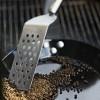 Лопатка для бургеров Rosle, 32 см - R25120 фото_2