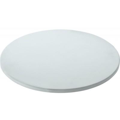Круг для выпечки/пиццы Rosle 30 см