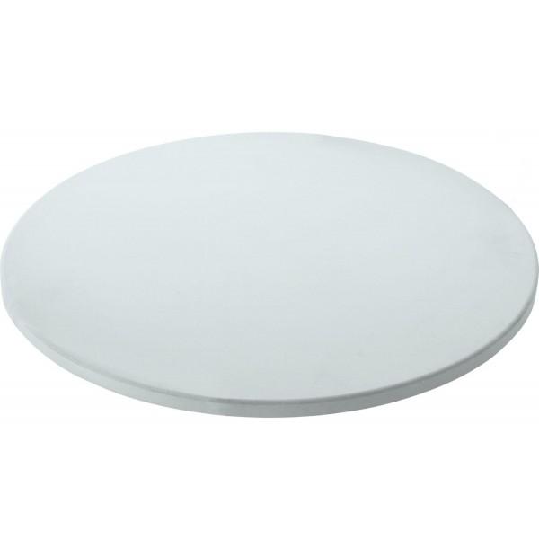 Купить Круг для выпечки/пиццы Rosle 30 см - R25163 в магазине Grill Point