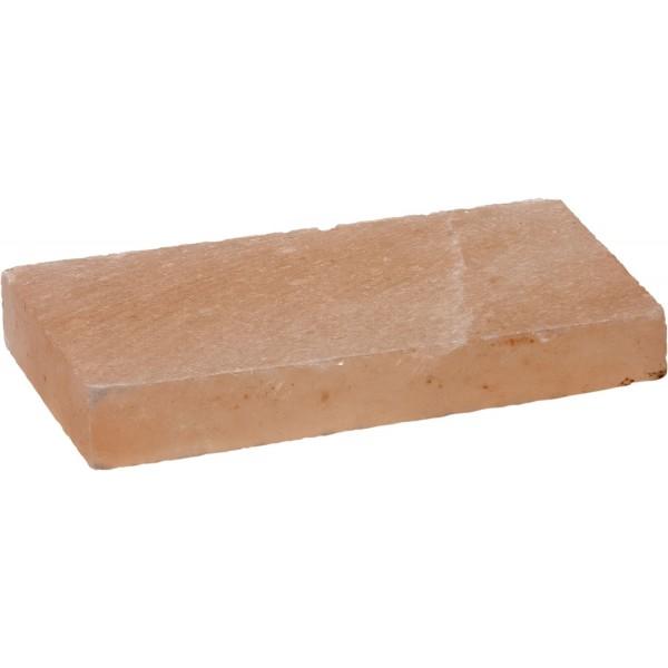 Купить Планки для соли Rosle 2 шт. - R25199 в магазине Grill Point