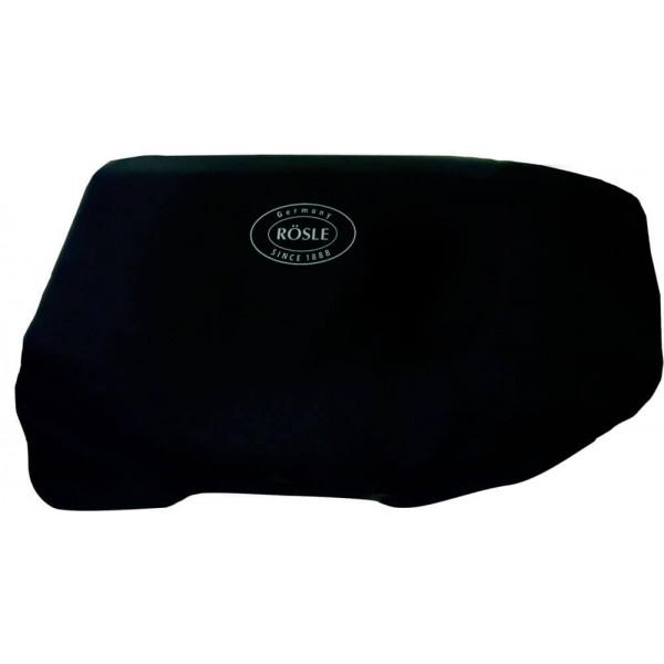 Купить Защитный чехол для встраиваемых пеллетных грилей Memphis - 25349 в магазине Grill Point