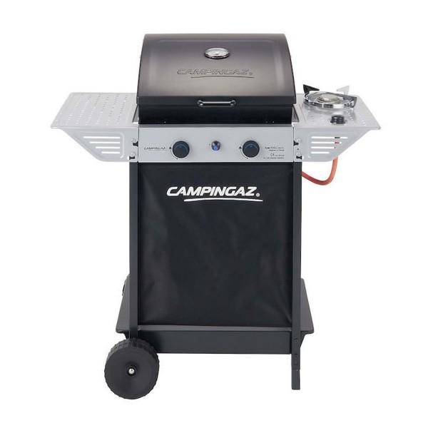 Купить Гриль газовый Campingaz BBQ Xpert 100 L - 3000004820 в магазине Grill Point