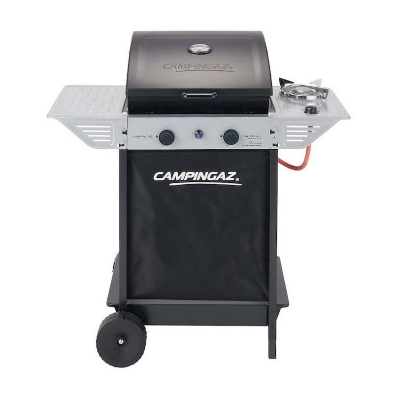 Гриль газовый Campingaz BBQ Xpert 100 L - 3000004820