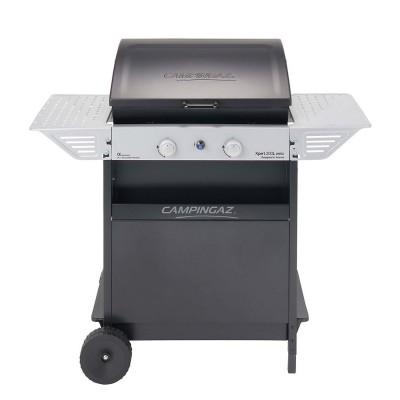 Гриль газовый Campingaz BBQ Xpert 200L Vario