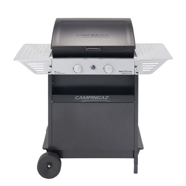 Купить Гриль газовый Campingaz BBQ Xpert 200L Vario - 3000005548 в магазине Grill Point