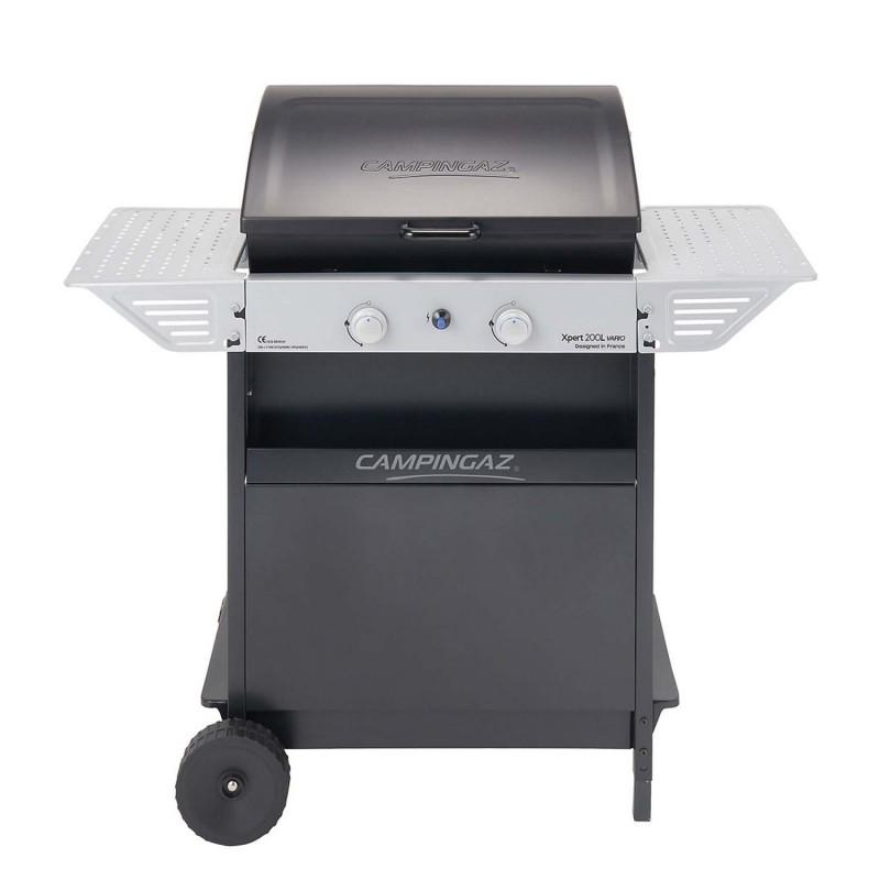 Гриль газовый Campingaz BBQ Xpert 200L Vario - 3000005548