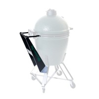 Ручка для Big Green Egg M