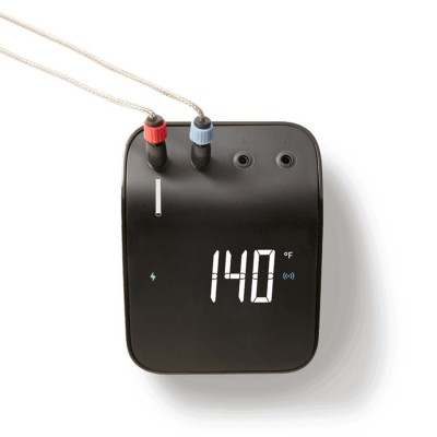 Смарт-термометр для гриля Weber Grilling Hub
